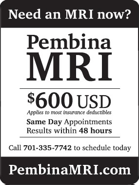 Need an MRI Now?