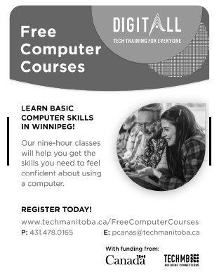 Free Computer Courses!!