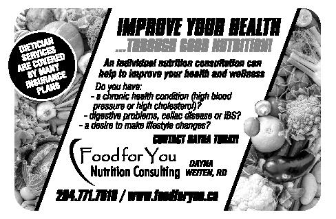 Imbrove your health daily